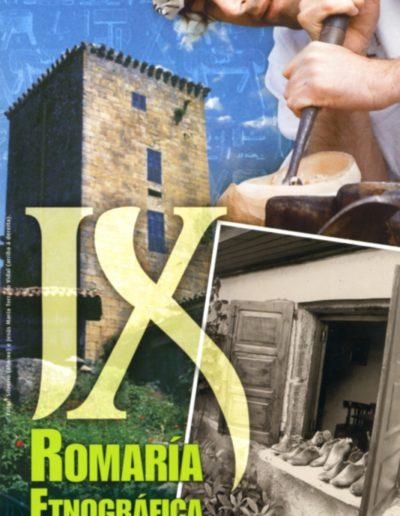 Edición IX - 2010