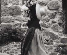 Accésit – Elisabet Maceiras