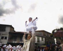 Accésit – Milagros Fernández