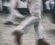 Accesit serie J Manuel Novoa Foto 4 – Bailada aos catro ventos – Fantine