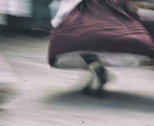 Accesit serie J Manuel Novoa Foto 5 – Bailada aos catro ventos – Fantine