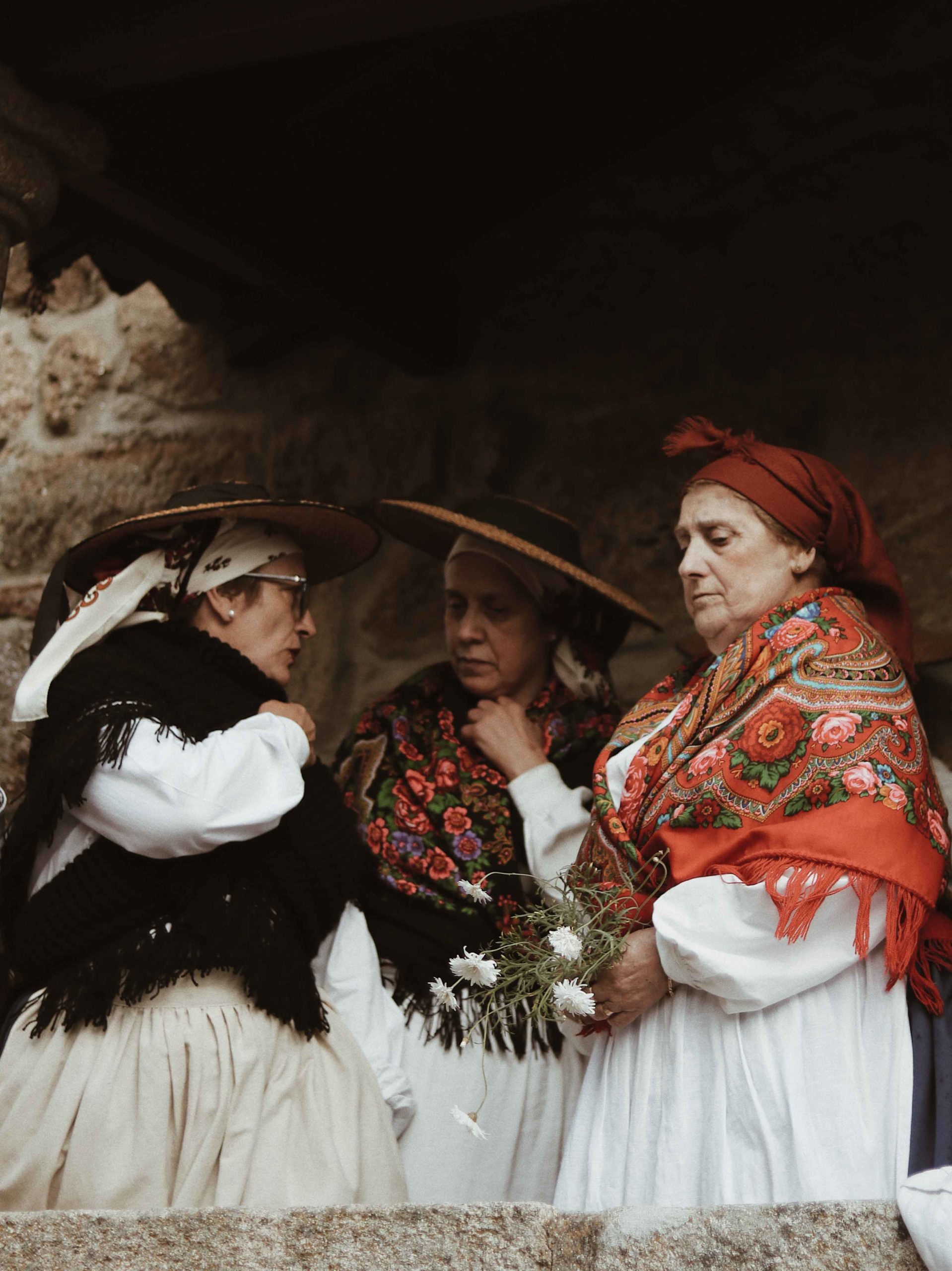 2 serie marcos iglesias as mulleres da raigame 5