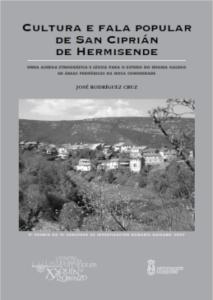 Revista 2007 – Nº 27-2 PREMIO Cruz