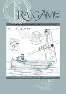 Revista 2008 – Nº 29