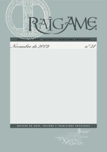 Revista 2009 – Nº 31