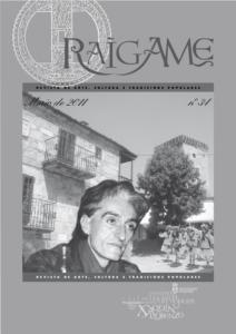 Revista 2011 – Nº 34