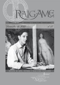 Revista 2012 – Nº 37