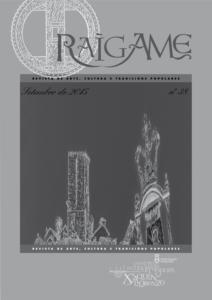 Revista 2015 – Nº 38