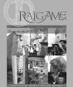 Revista 2006