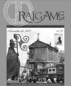 Revista 2007 – Nº 27
