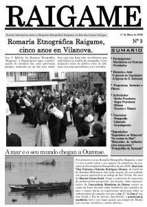Xornal 2006