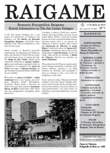 Xornal 2010