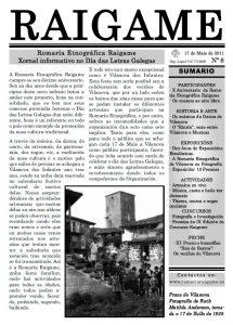 Xornal 2011