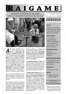 Xornal 2013
